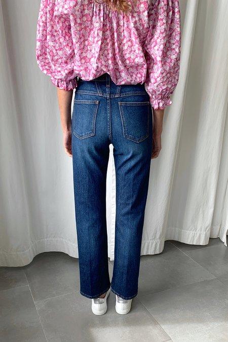 Closed Baylin Jeans - Dark Blue