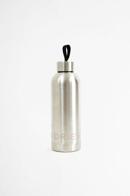 Dries Van Noten Bottle - Silver