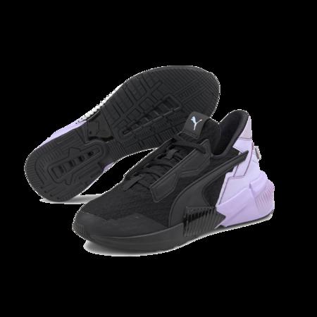 Puma Provoke XT - Black/Purple