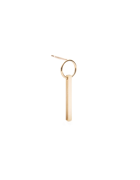 Winden Lynne Earring