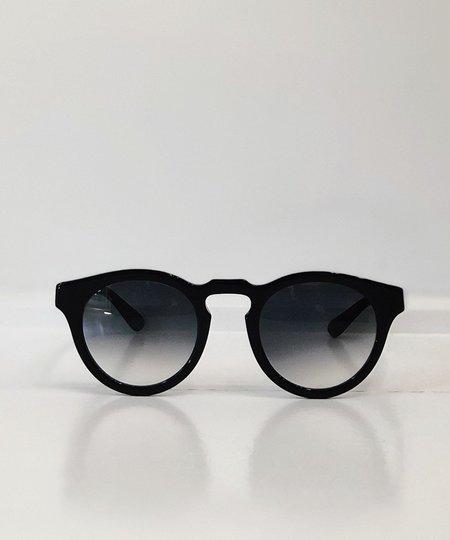 Ceri Hoover COLLINS - BLACK