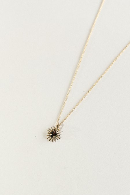 EMBR Jewelry Astral Necklace