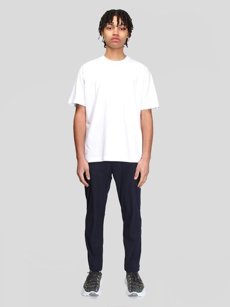 Reigning Champ Primaflex Knit Coaches Pants - Navy