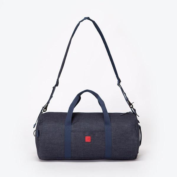 UCON Acrobatics - Lombard Bag