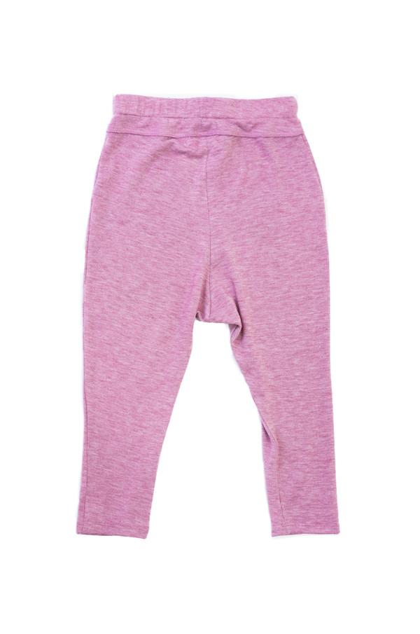 Kid's Boy+Girl Knit Fillmore Pant