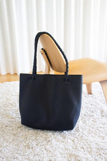 Ara Handbags NO.1 Tote