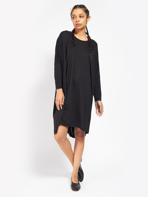 Henrik Vibskov McPhee Blouse Dress