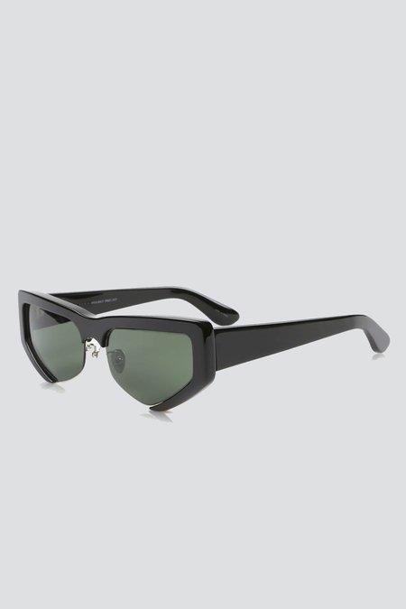 Projekt Produkt Acetate RP-10 C02 Sunglasses