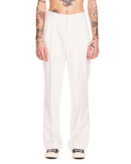 Casablanca Rio Pants - White