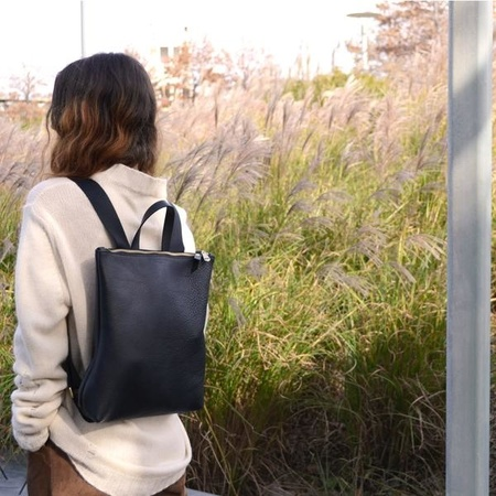 Shana Luther Sport Hill Backpack