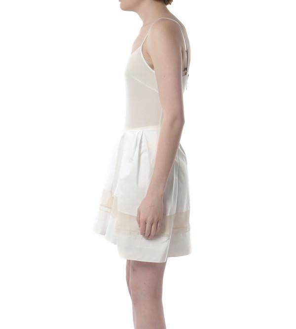 3.1 Phillip Lim Umbrella Dress
