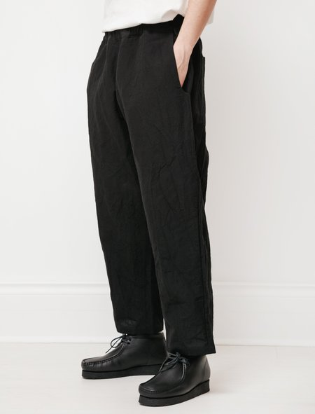 MAN-TLE Mens R10 Easy Pants - Shade Voile