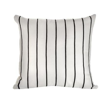 Archive New York Santiago Pillow 18x18 - Atitlan I