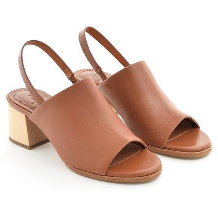 AoverA May Sandal - Tan
