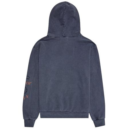 Honor The Gift HTG 1988 Hoodie sweater - Pigment PFD