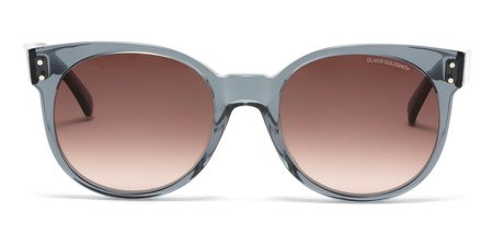 Oliver Goldsmith Balko eyewear - ANCHOR