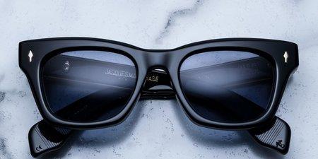 Unisex Jacques Marie Mage Dealan Sunglasses