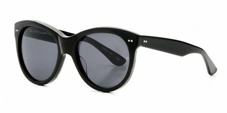 Oliver Goldsmith Manhattan eyewear - black