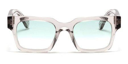 Oliver Goldsmith Winston Sunglasses