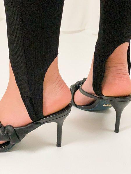 BIRGITTE HERSKIND Ringo Leggings - Black