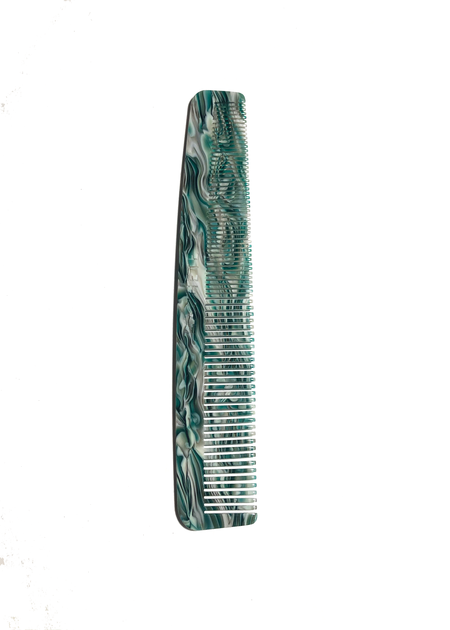 Machete No 1 Comb - Stromanthe