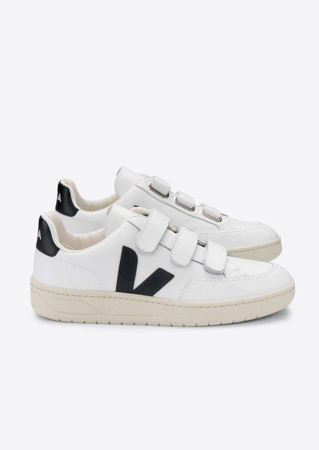 VEJA V-Lock sneaker - Extra White Black