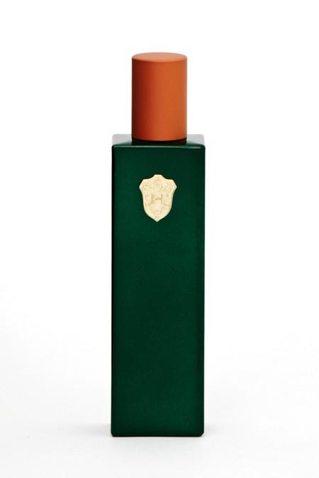 Régime des Fleurs Fauna 55ml Fragrance