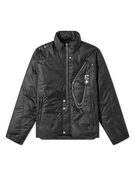 Mastermind x C2H4 Down Embroidered Jacket