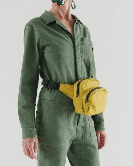 BAGGU Fanny Pack bag - Lentil