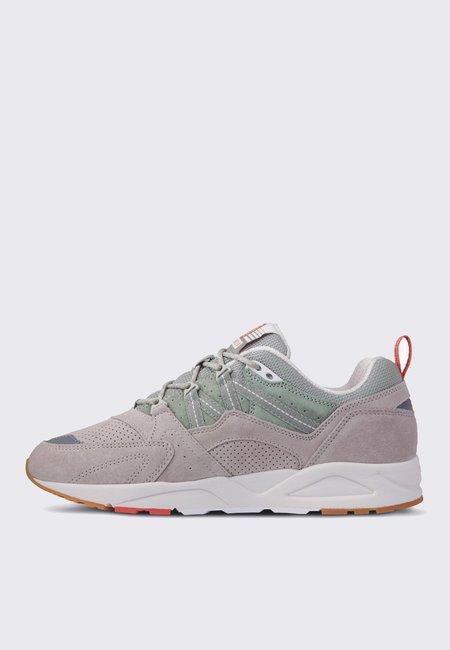 Karhu Fusion 2.0 sneakers - rainy day/desert sage