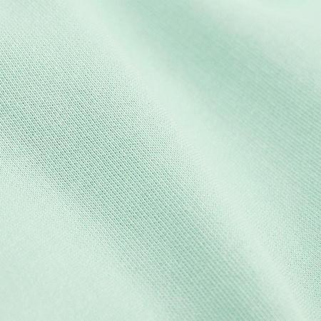 Unisex Colorful Standard Classic Organic Hoodie - Light Aqua