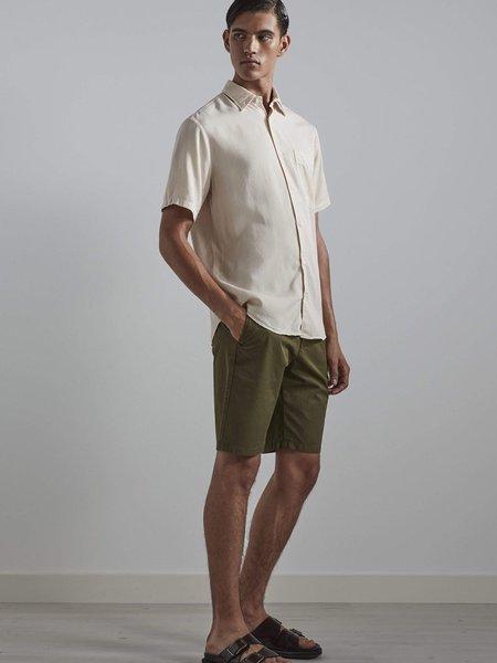 NN07 Errico Shirt - Kit