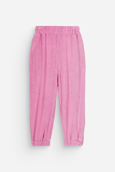 Kids We Are Kids Max Pants - Lilac