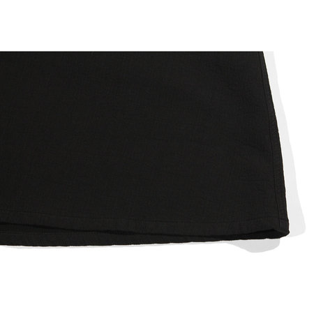 Toit Volant Mona Lisa Skirt - Galaxy Black