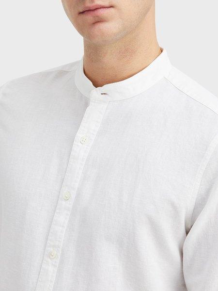 O.N.S Aleks Lightweight Shirt