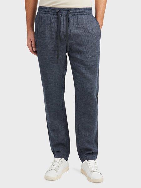 O.N.S Modern Linen Pants