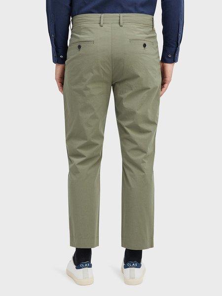 O.N.S Niles Trouser