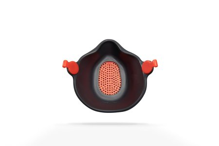 Extralight Ione Mask