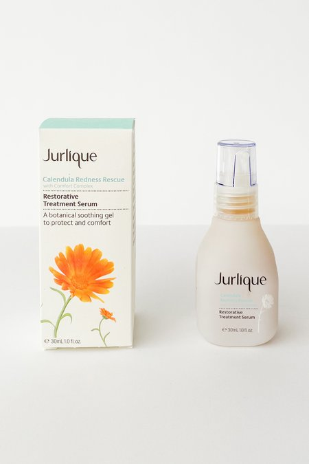 Jurlique Calendula Redness Rescue Restorative Treatment Serum (30ml)