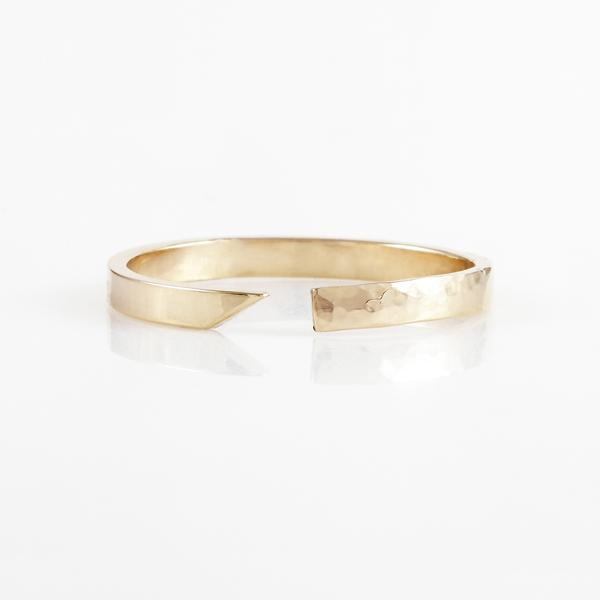 TARA 4779 Evolution Ring No.1