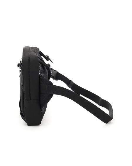 Kenzo Little X Belt Bag - Black