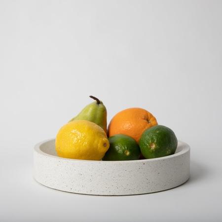 Pretti.cool Centerpiece Bowl