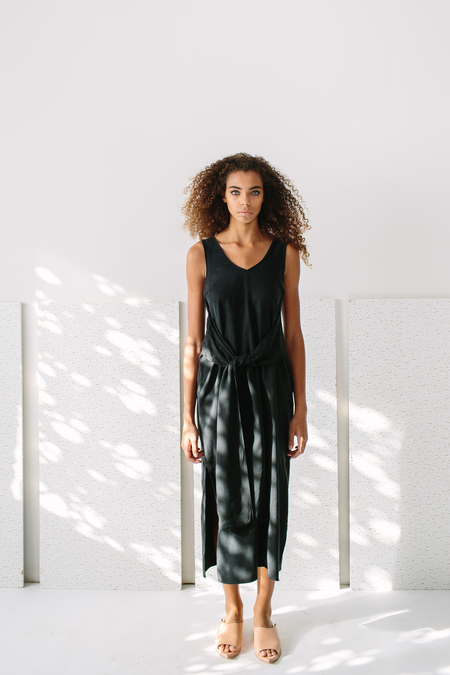 Hackwith Design House Suri Dress