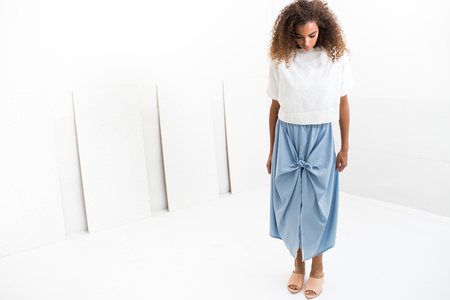 Hackwith Design House Izzy Skirt
