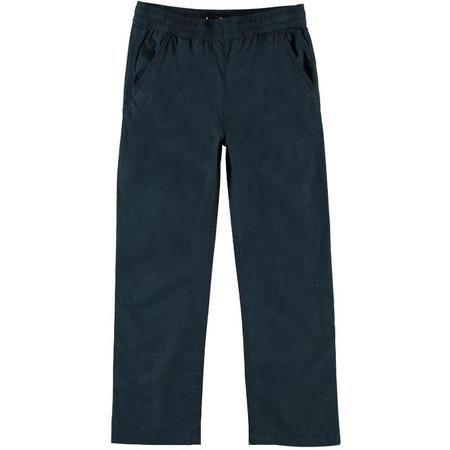 Kids Molo Akim Trousers - Summer Night