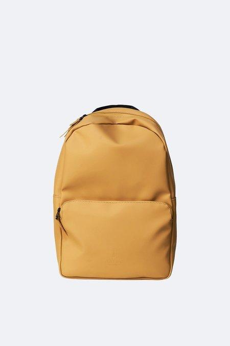 Unisex Rains Field Bag - Khaki