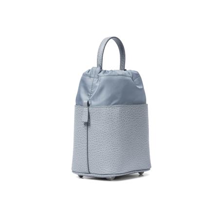 Maison Margiela 5AC Bucket Bag - Lake