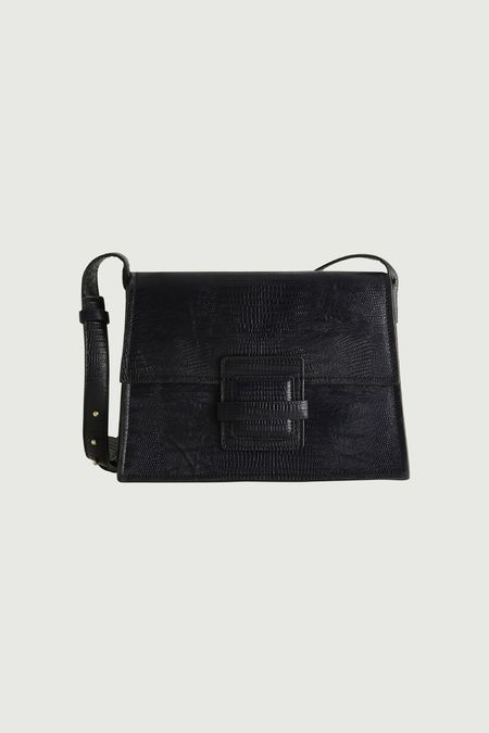 Soeur Georgia Bag - Black