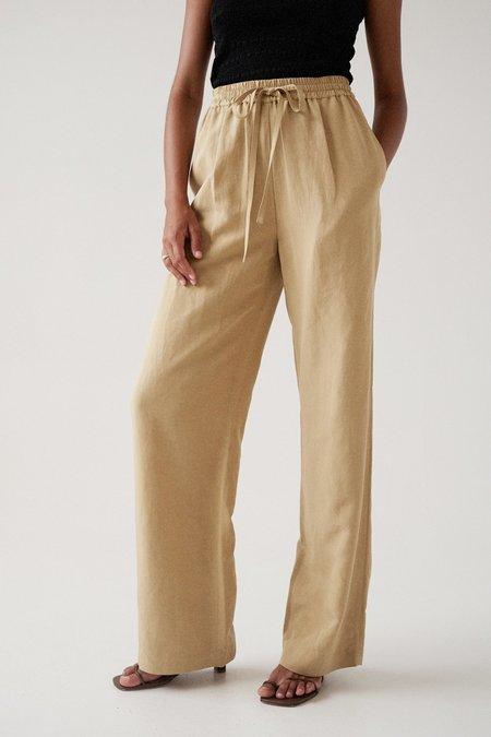 Sayaka Davis Pull-on Pants