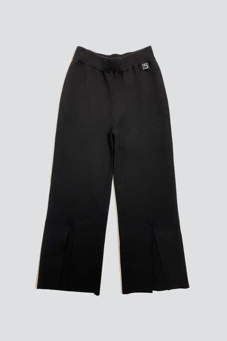 PH5 Amelia Long Pants - black